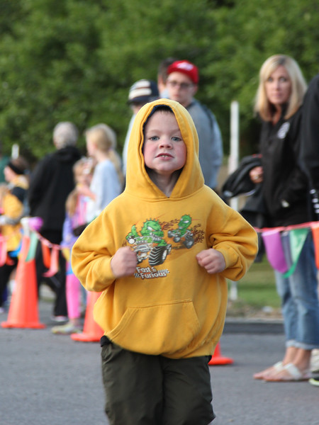 wellsville_founders_day_run_2015_2080.jpg