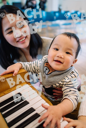 © Bach to Baby 2018_Alejandro Tamagno_Wanstead_2018-03-13 049.jpg