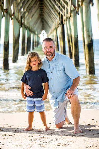Family beach photos-216.jpg
