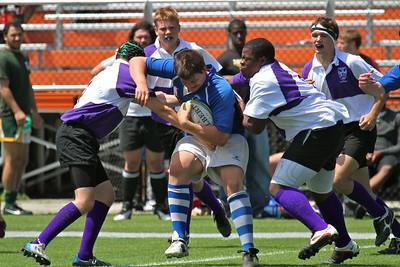 DT-Jesuit Blue vs MS Rugby