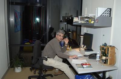 AdWords March 2003