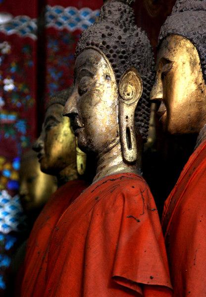 buddhassmall.jpg