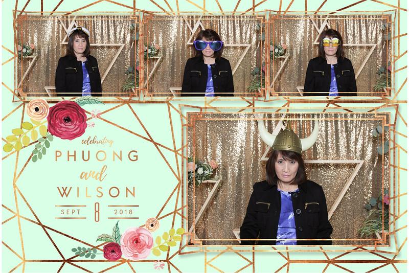 Phuong+Wilson (93 of 139).jpg