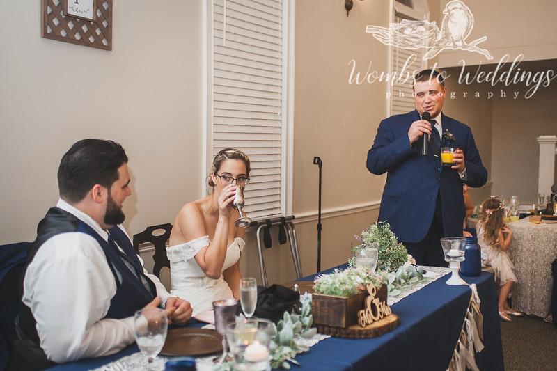 Central FL wedding photographer-3-37.jpg