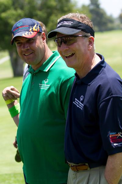 SOSC Summer Games Golf Sunday - 041 Gregg Bonfiglio.jpg