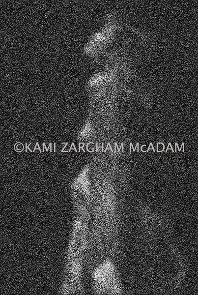 Intimate©Kami Z.McAdam 0054.jpg