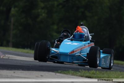 2011 06 25 WHRW Race 3