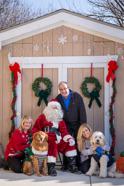 Pet Pictures With Santa-23.jpg