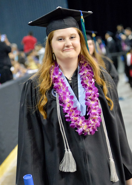 051416_SpringCommencement-CoLA-CoSE-0109.jpg