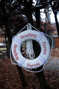 Reading Farms