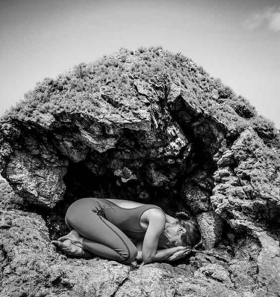 Melina Meza Photography_ Photography-097.jpg