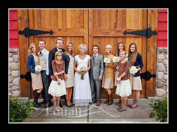 Christensen Wedding 202.jpg