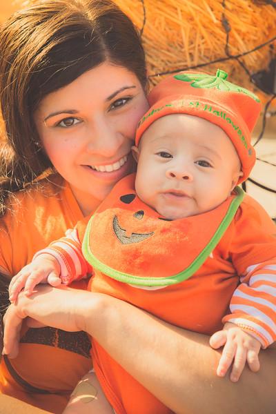 pumpkinpatrick-0015.jpg