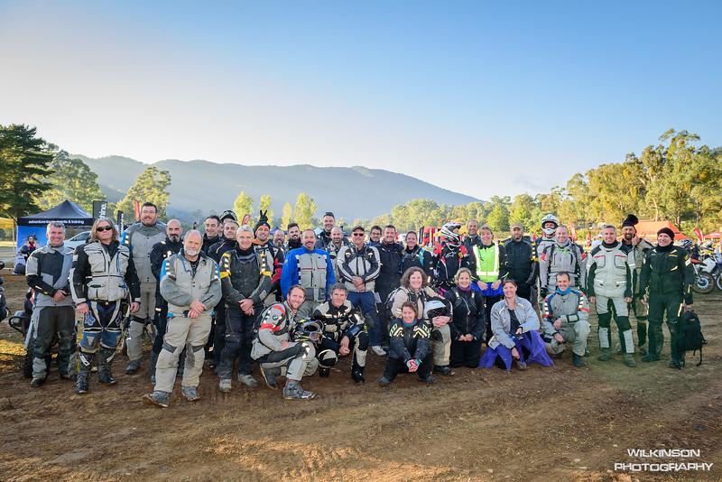April 01, 2017 - Touratech Adventure Challenge (110).jpg