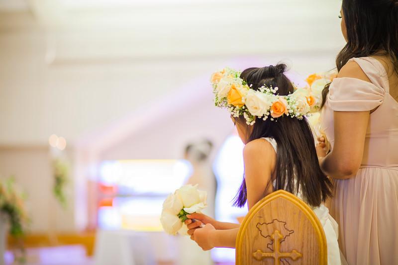 leang + ben wedding pictures-4.jpg