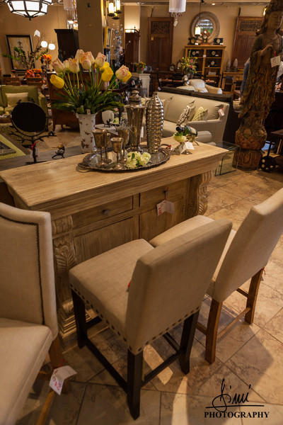Furniture-4411.jpg