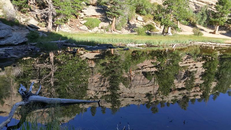 Gem Lake & Balanced Rock (23).jpg