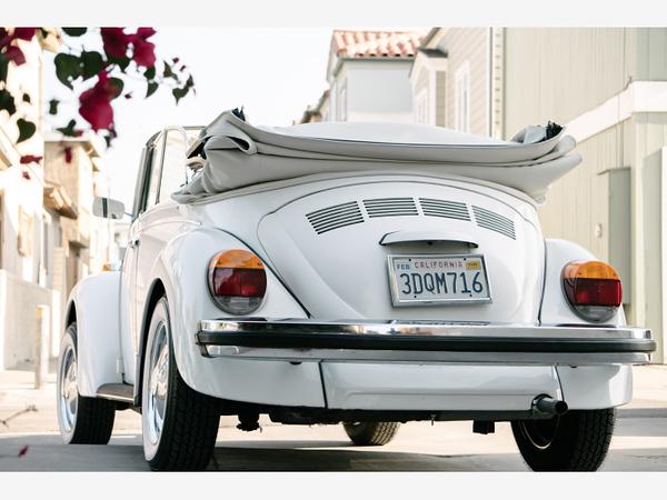 1979-Volkswagen-Beetle-import-classics--Car-101236744-c456a57a52efdbc5282be3e4d159f552.jpg