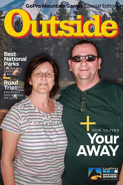 Outside Magazine at GoPro Mountain Games 2014-294.jpg