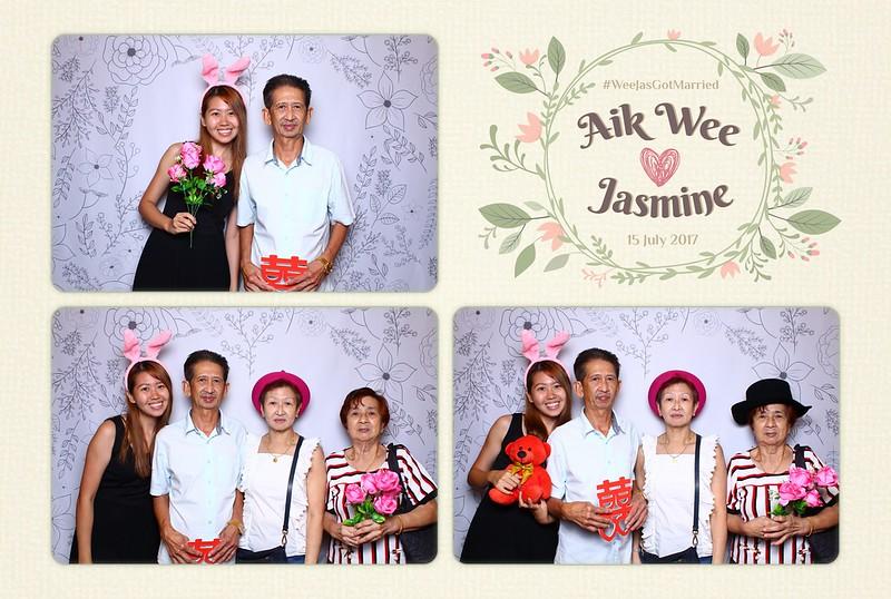 VividwithLove-AikWee-Jasmine-055.jpg