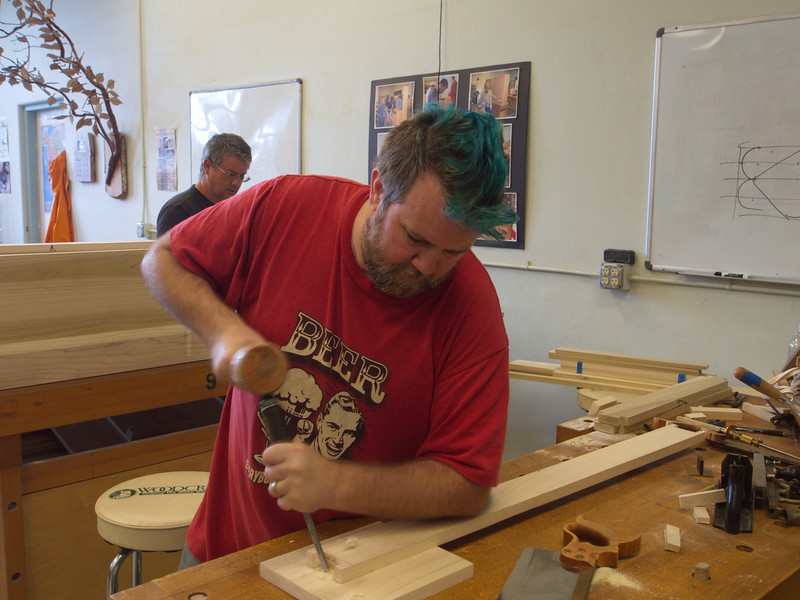 Build a Toolchest - Sep 2013 51.JPG