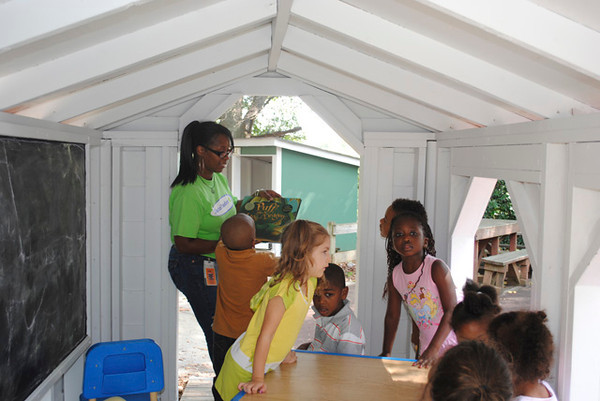 Child Development Association Sept 2011 094.jpg