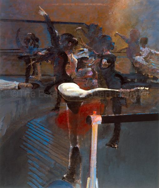 The Class (1987)
