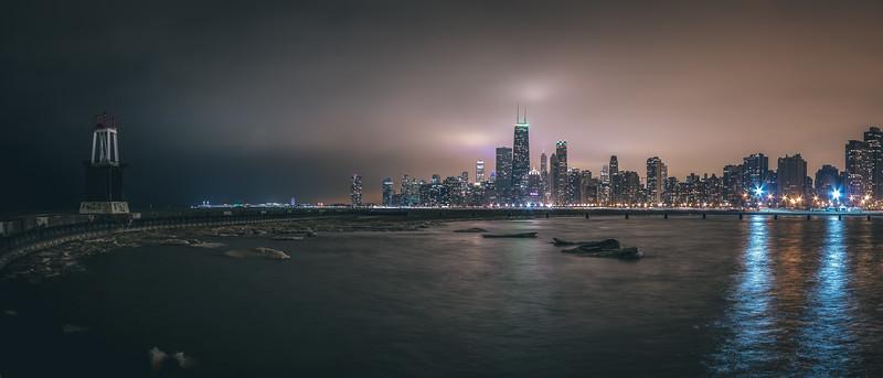 chicago-1-2.jpg