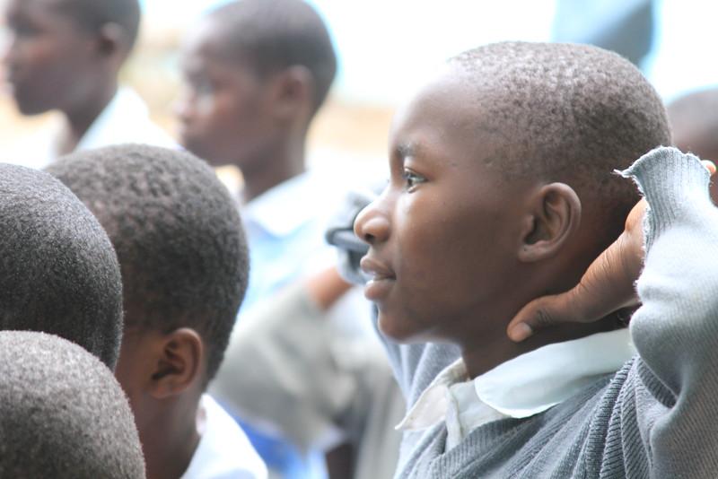 Kenya Part1 '15 220.JPG