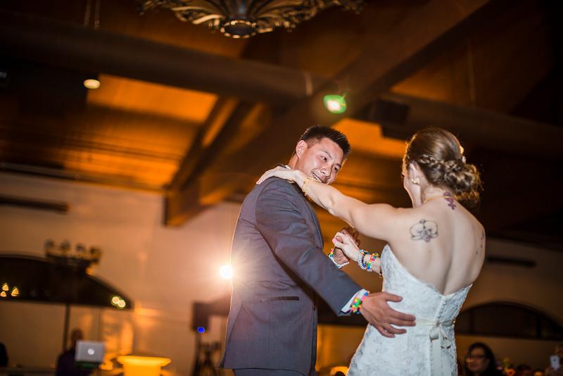2015-09-18_ROEDER_JessicaBrandon_Wedding_CARD3_0504.jpg