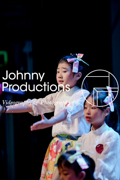 0120_day 2_blue, purple, red & black shield_johnnyproductions.jpg