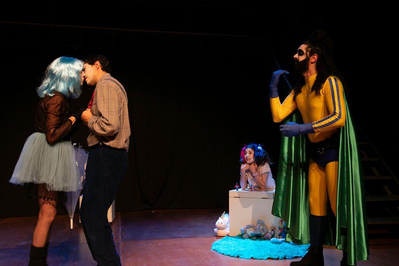 Allan Bravos - essenCIA Teatro - Persona 07-142.jpg
