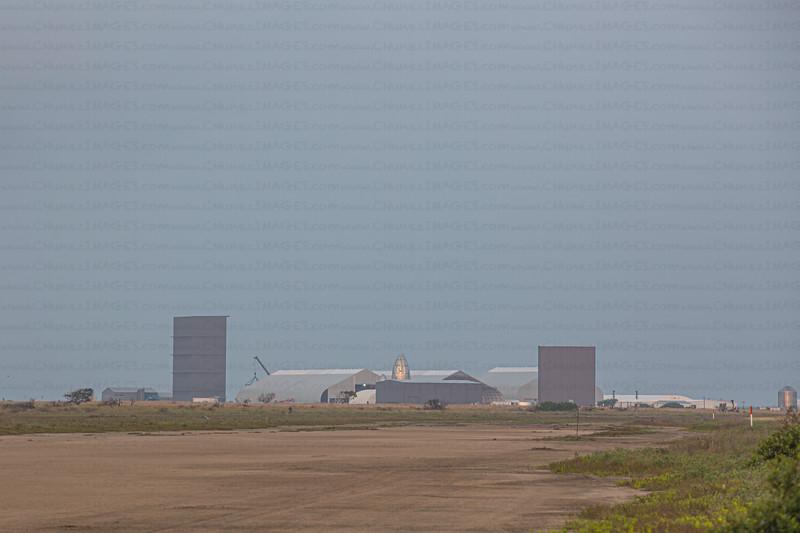 8D0A4979.jpg