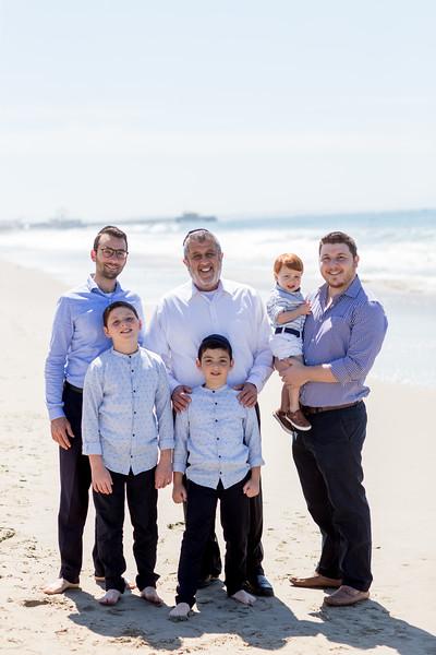 Cohen Family 2017-207.jpg