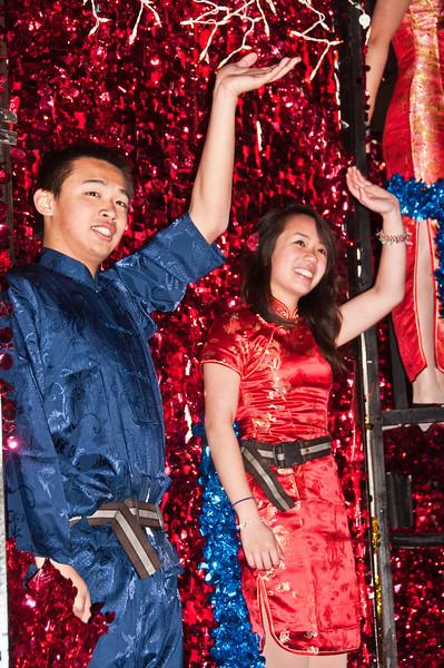 chinese-new-year-royalty.jpg