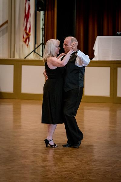 Dance_challenge_portraits_JOP-1289.JPG