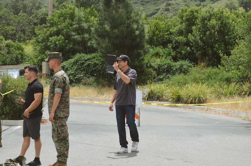 Camp Pendleton Barracks Bash2-37.jpg