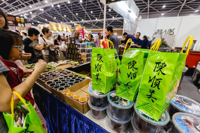 Exhibits-Inc-Food-Festival-2018-D2-093.jpg