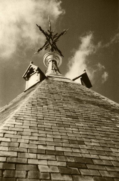 Utrecht, The Netherlands; Dom Tower
