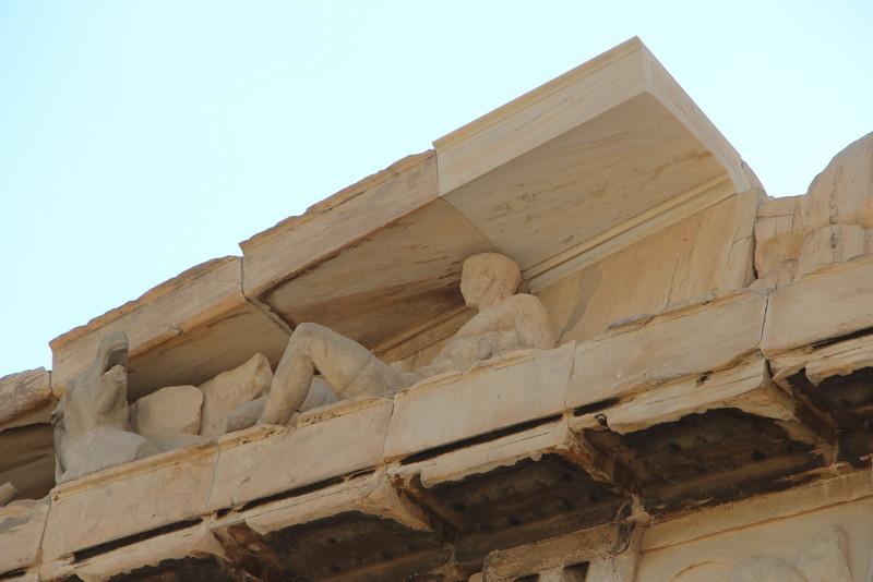 AcropolisDetail2.jpg
