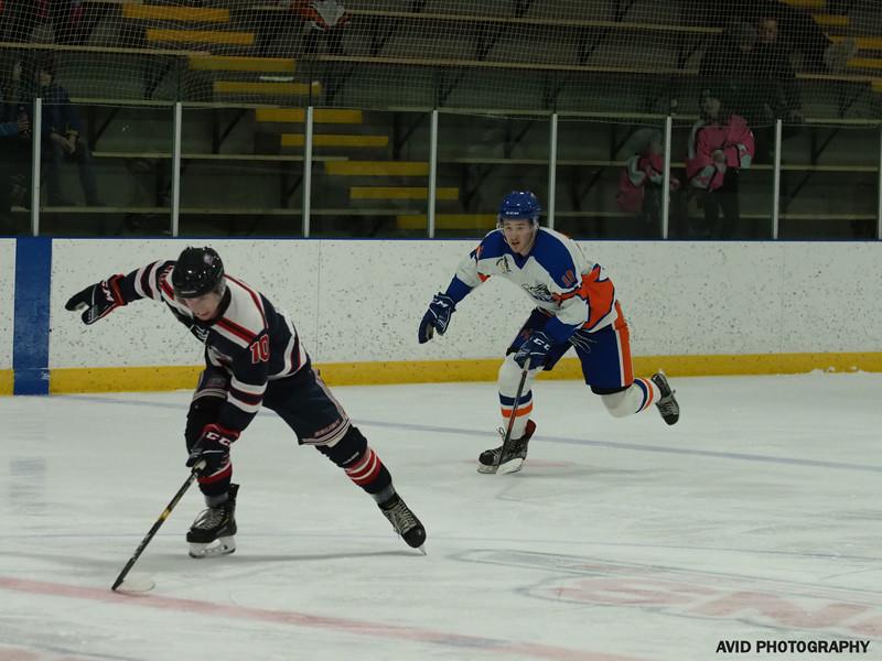 Okotoks Bisons vs High River Flyers Feb3 (19).jpg