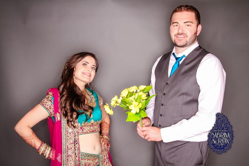 Sabrina & Ryan - 290.jpg