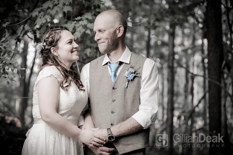 Kristy-Bryan-Wedding-070618-196.jpg