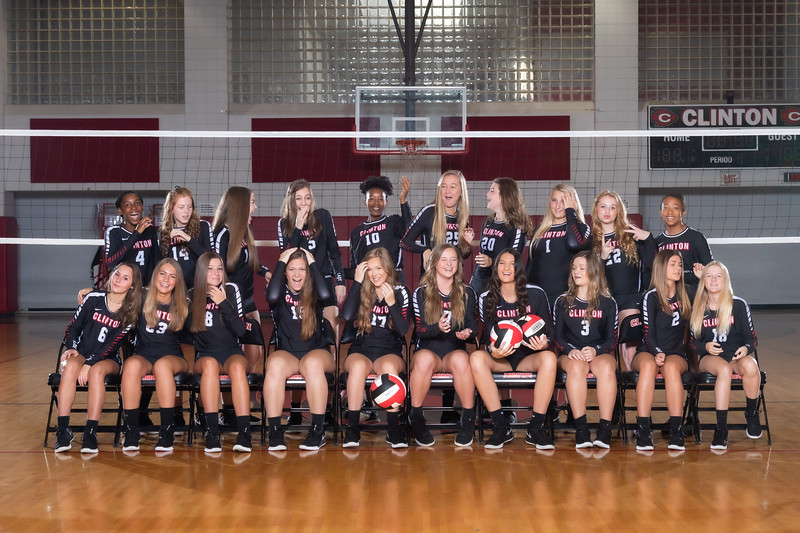 CHS Varsity Volleyball 2019-2020 11249.jpg