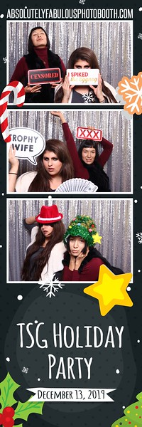 Absolutely Fabulous Photo Booth - (203) 912-5230 - 1213-TSG Holiday Party-191213_211236.jpg