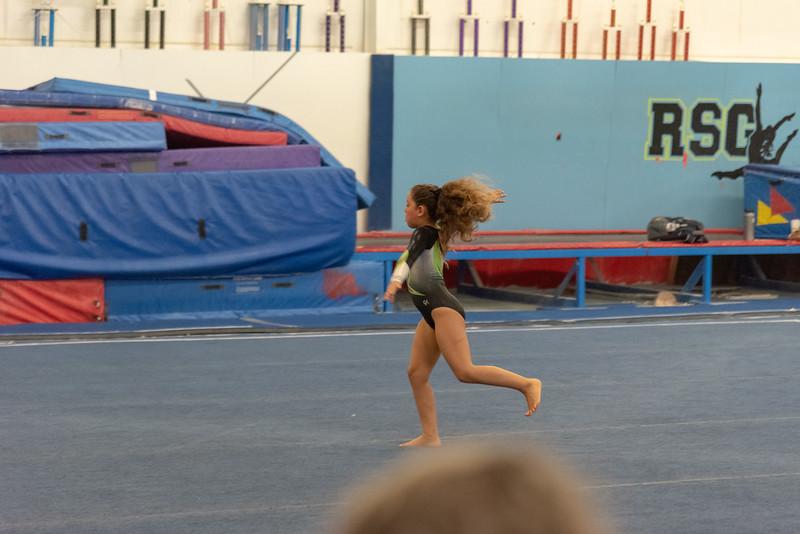 Brianna Gymnastics-0351.jpg