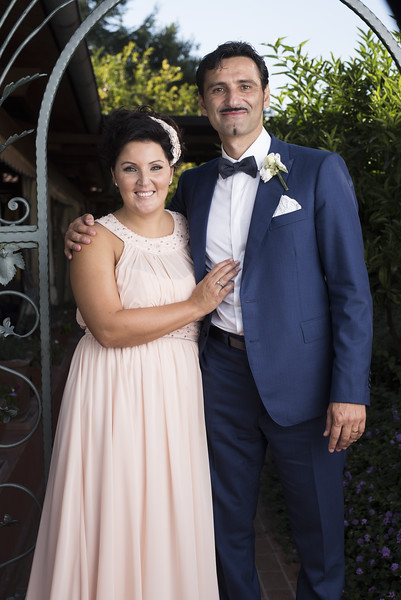 Wedding L. and C. -3164.jpg
