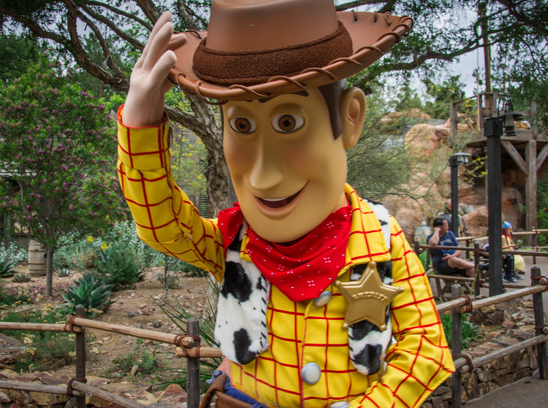 Disneyland-100.jpg