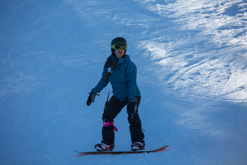 Burton Womens Camp-7080.jpg