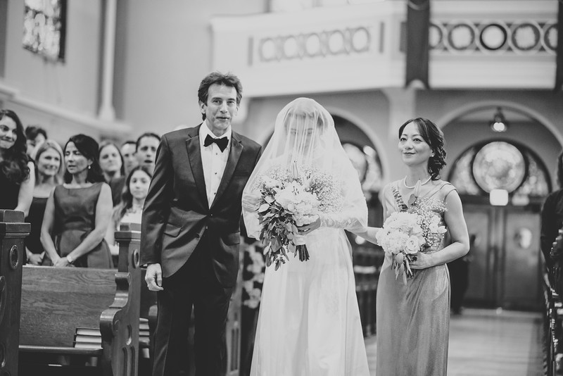 Nina & Jack Ceremony (40 of 275) BW.jpg